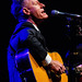 Lyle Lovett & Robert Earl Keen @ Fox Theatre