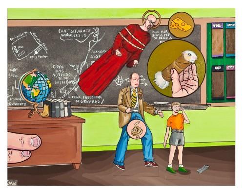 MAPS_Schoolroom