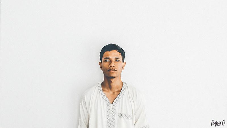 2017-07-25 Shahroon-2394
