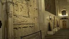Catedral de Burgos Capilla de la Concepcion o Santa Ana video