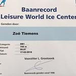 DNIJ certificaten