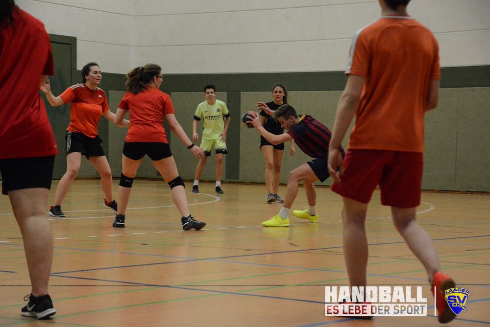 20180302 Laager SV 03 Handball wJA - Fußball B-Junioren (38).jpg