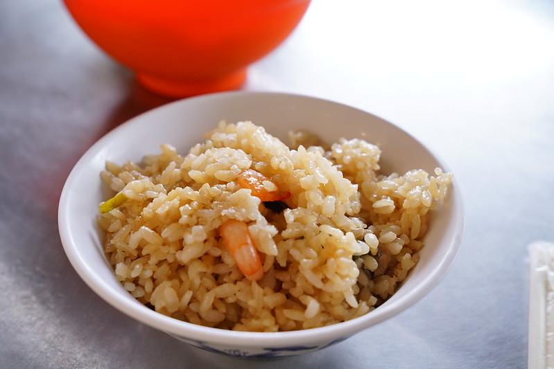 悅津鹹粥 (17)