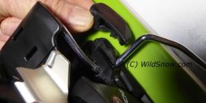 wildsnow.com