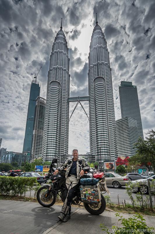 Malaysia-27