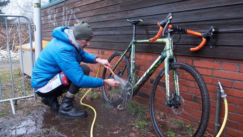 велосипед пролетна подготовка 6