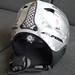 Dámská lyžařská helma Alpina - fotka 2