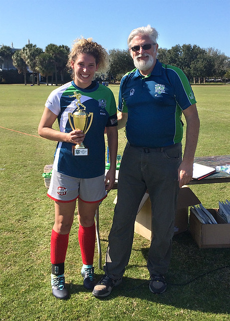 NSCRO_Womens-7s-All-Star-All-Tournament-MVP-Allison-Gallagher-med_20180121