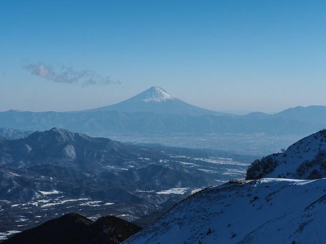 20180127_八ヶ岳(赤岳)_0426.jpg