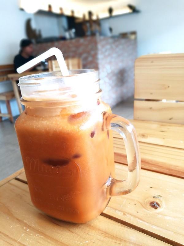 go-thai-cuisine-big-ben-lipa-4