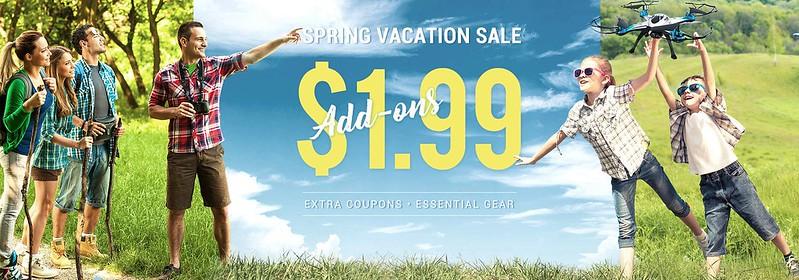 gearbest spring sale (1)
