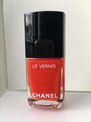 arancio vibrante634
