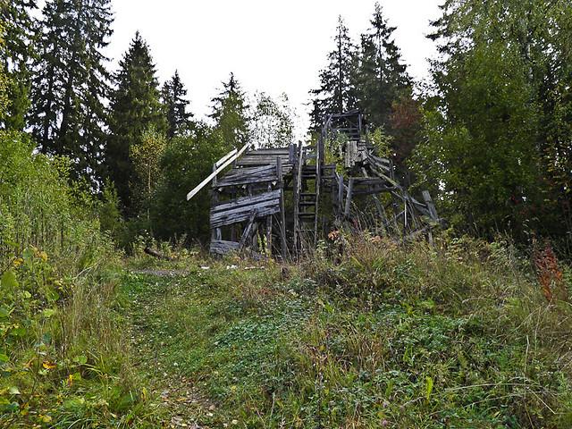 Sortavala Sept2014-101-2