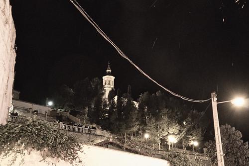 Ermita de Sta. Águeda. Escatrón (Zaragoza)