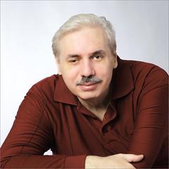 Levashov