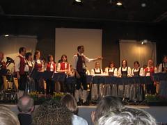 2009-03-28 Konzert