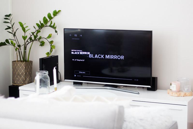 paras ohjelma black mirror