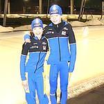 2009, 7 feb. DNIJ clubkampioenschappen