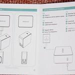 dodocool USB Type-C PD充電機 開封レビュー (6)