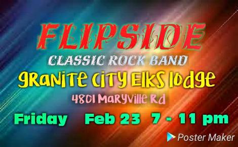 Flipside 2-23-18