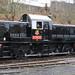 Class 14 - D9537