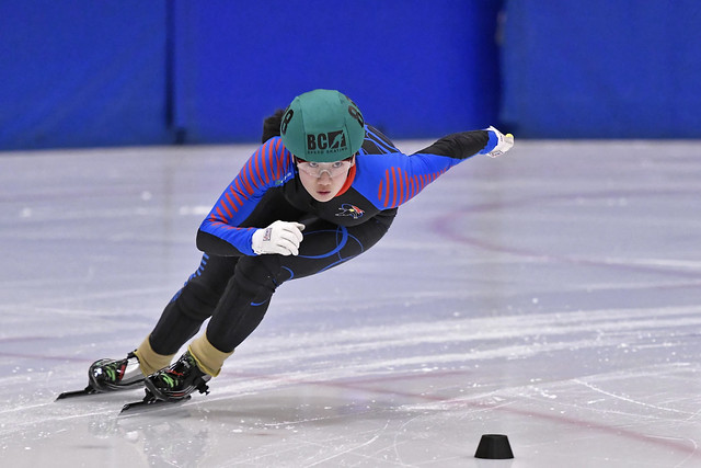 18WN_SpeedSkating20180223_MMONG_BCW7824