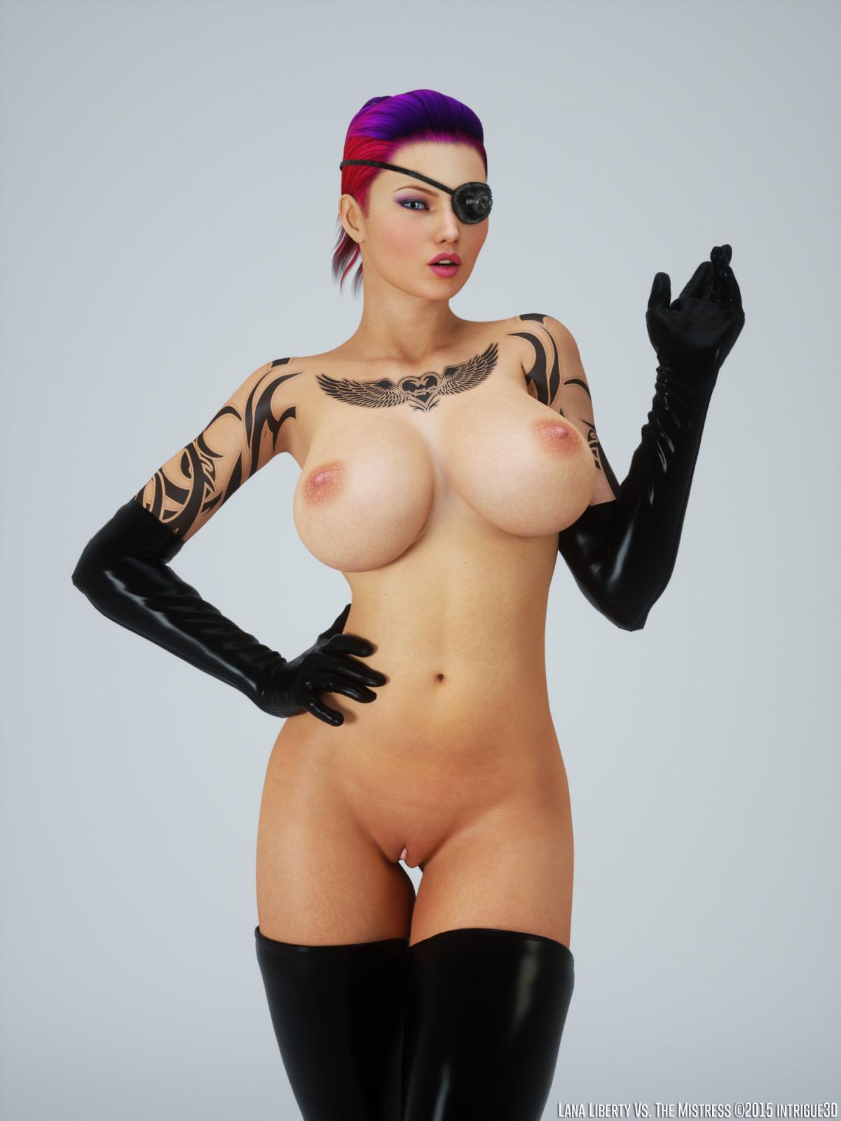 Hình ảnh 38856214890_1aa657f5ef_o in Truyện Hentai 3D Lana Người Tình