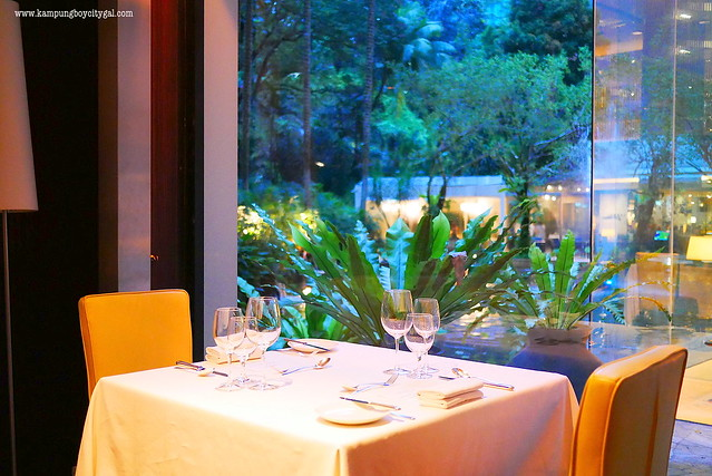 best place for dating in kuala lumpur