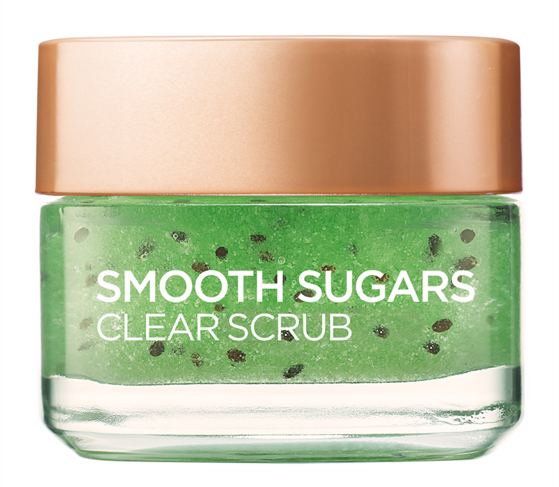 L__039_Or_eacute_al_Paris_Smooth_Sugar_Clear_Kiwi_Face_And_Lip_Scrub_50ml_1515058777