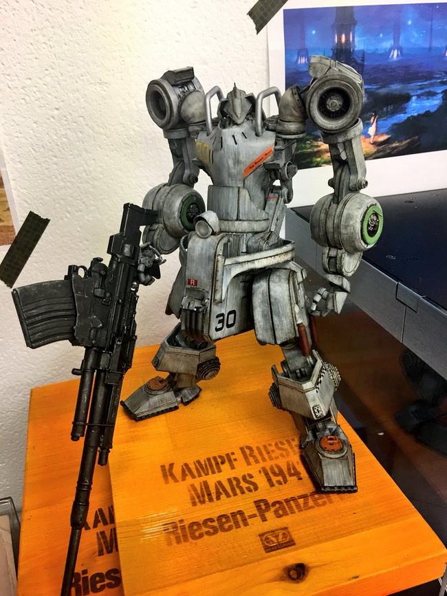 FB-Model-4ST_37