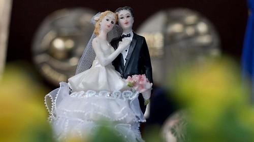 Поляки все частіше одружуються з українками