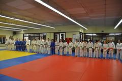 warmste_judotraining_02