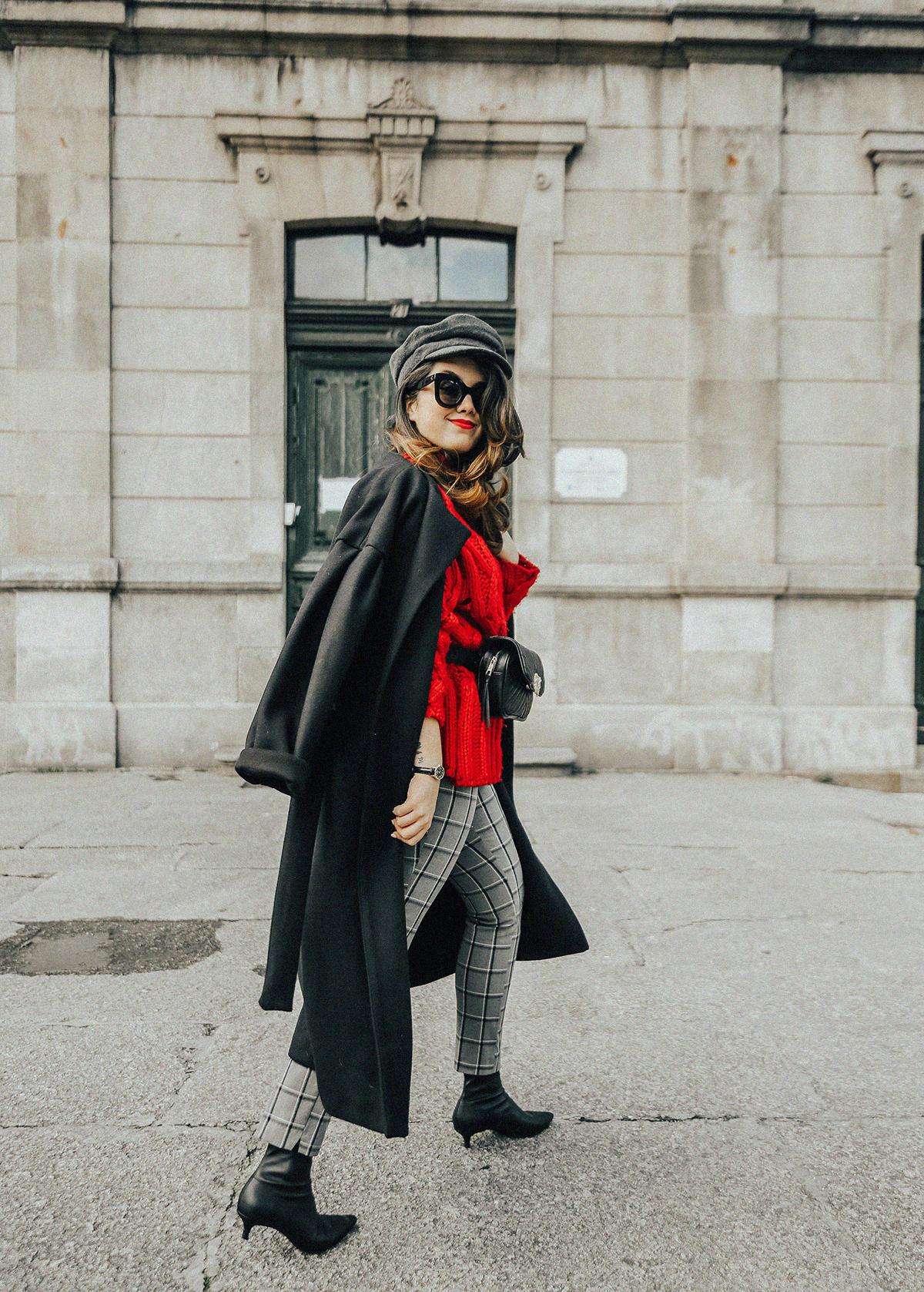 bolso-riñonera-zara-tendencia-streetstyle-myblueberrynightsblog10