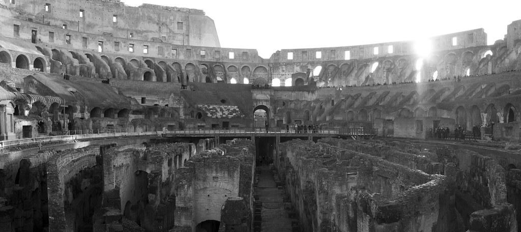 Rome.info > Hotels in Rome