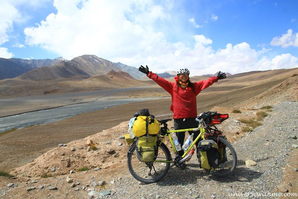 Tajikistan Pamir Highway_058