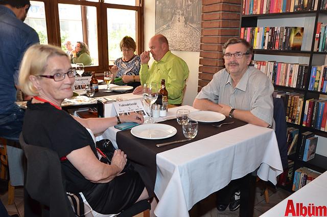 Alanya Finliler ALSU Derneği Macide'deydi-3