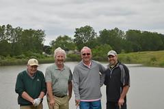 pcc golf 2017 (163)