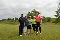 pcc golf 2017 (61)