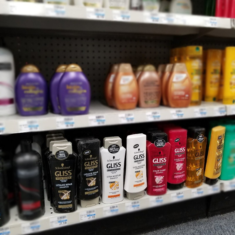 gliss-hair-care-cvs