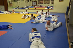 warmste_judotraining_07
