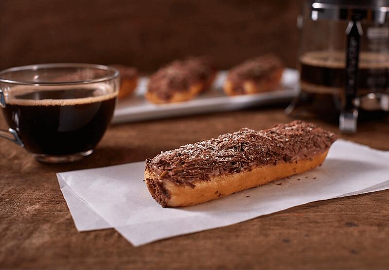 Chocolate-Doughnut-Eclair-min