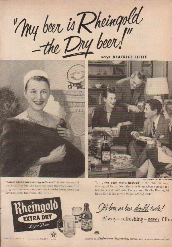 Rheingold-1953-beatrice-lille