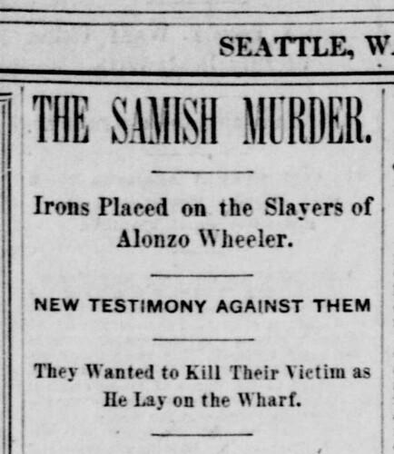 The_Seattle_Post_Intelligencer_Sat__Oct_26__1895_