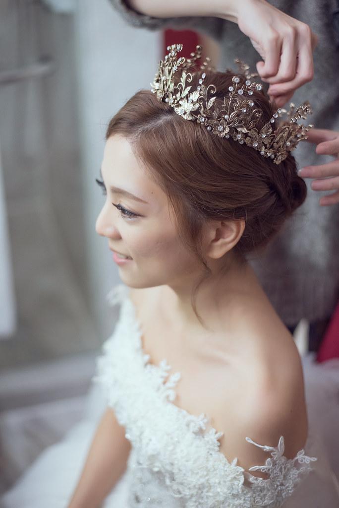 20171210晶華酒店婚禮記錄 (11)