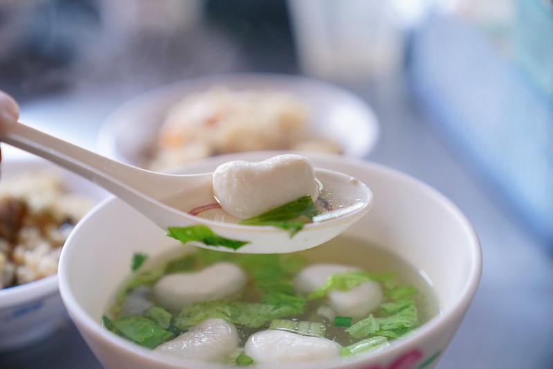 悅津鹹粥 (14)