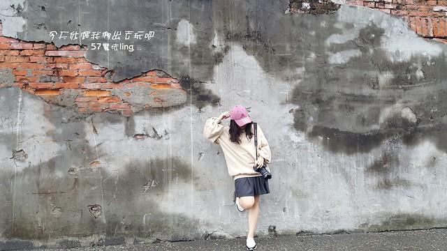20180125_105249_副本