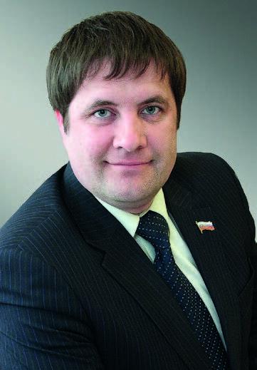 Андрей Ефременков