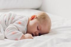 Infographie : de combien d'heures de sommeil avons-nous besoin ?