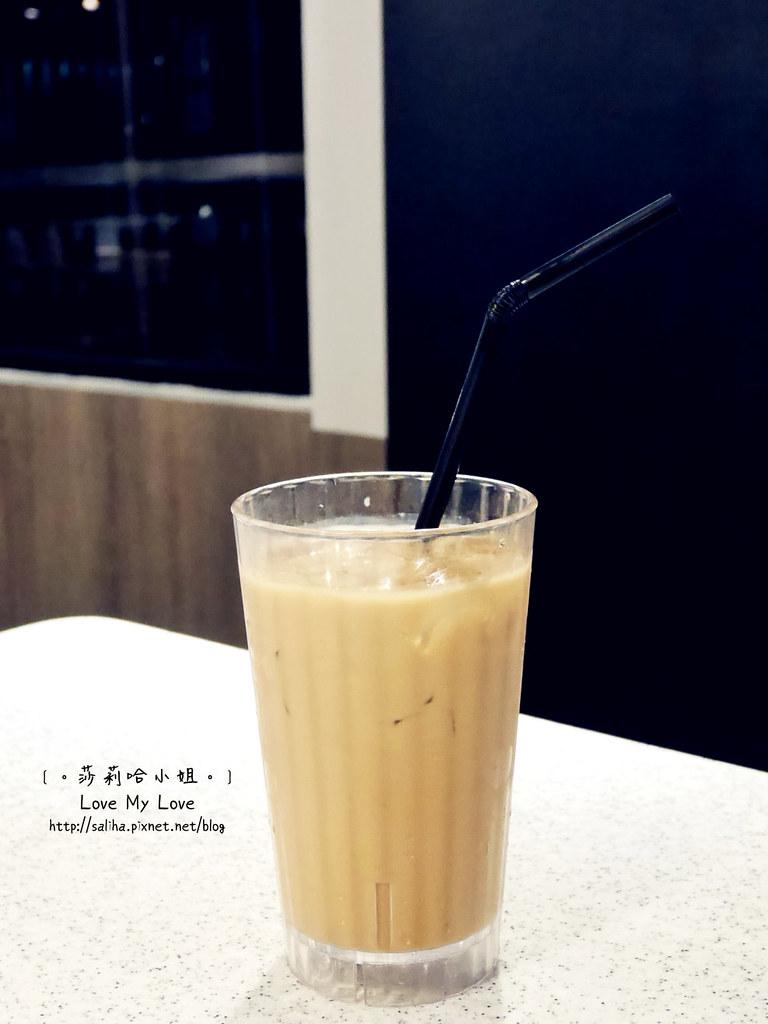 台北中山區爭鮮點心道林森店必吃好吃推薦 (3)