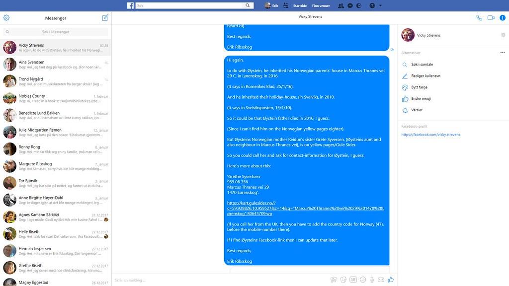vicky strevens facebook 20